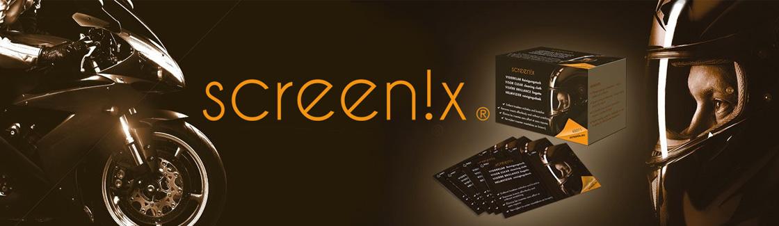 screen!x